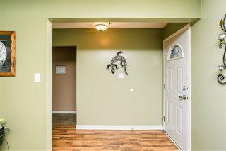 Photo 5: 8404 56 Street in Edmonton: Zone 18 House for sale : MLS®# E4223728