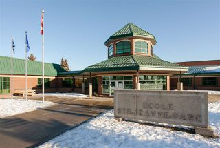Photo 31: 8404 56 Street in Edmonton: Zone 18 House for sale : MLS®# E4223728