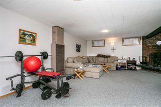 Photo 20: 8404 56 Street in Edmonton: Zone 18 House for sale : MLS®# E4223728