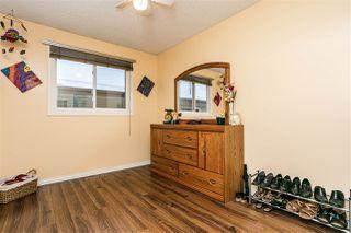 Photo 14: 8404 56 Street in Edmonton: Zone 18 House for sale : MLS®# E4223728