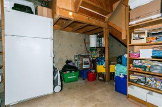 Photo 27: 8404 56 Street in Edmonton: Zone 18 House for sale : MLS®# E4223728