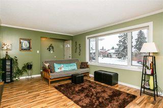 Photo 2: 8404 56 Street in Edmonton: Zone 18 House for sale : MLS®# E4223728