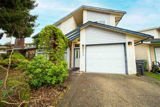 Main Photo: 4211 ANNAPOLIS Place in Richmond: Steveston North House for sale : MLS®# R2525429