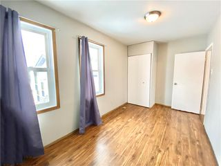 Photo 10: 128 14th Street in Brandon: University Residential for sale (A05)  : MLS®# 202100468