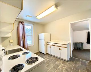 Photo 6: 128 14th Street in Brandon: University Residential for sale (A05)  : MLS®# 202100468