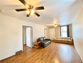 Photo 4: 128 14th Street in Brandon: University Residential for sale (A05)  : MLS®# 202100468