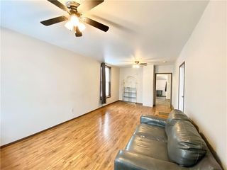 Photo 3: 128 14th Street in Brandon: University Residential for sale (A05)  : MLS®# 202100468
