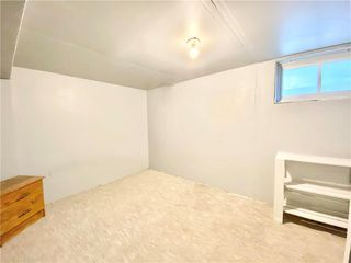 Photo 16: 128 14th Street in Brandon: University Residential for sale (A05)  : MLS®# 202100468