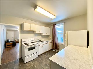 Photo 9: 128 14th Street in Brandon: University Residential for sale (A05)  : MLS®# 202100468