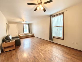 Photo 5: 128 14th Street in Brandon: University Residential for sale (A05)  : MLS®# 202100468