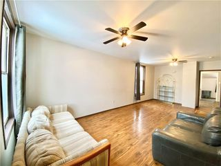 Photo 2: 128 14th Street in Brandon: University Residential for sale (A05)  : MLS®# 202100468