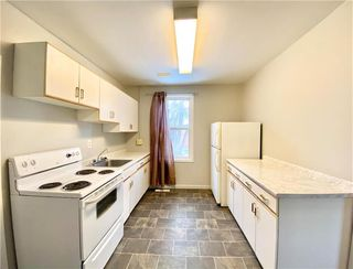 Photo 8: 128 14th Street in Brandon: University Residential for sale (A05)  : MLS®# 202100468