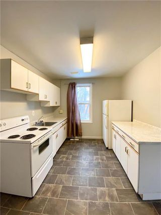 Photo 7: 128 14th Street in Brandon: University Residential for sale (A05)  : MLS®# 202100468
