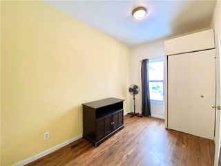 Photo 12: 128 14th Street in Brandon: University Residential for sale (A05)  : MLS®# 202100468