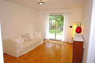 Photo 3: : Freehold for sale (E08: TORONTO)