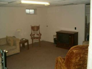 Photo 7: 416 REGENT Avenue East in Winnipeg: Transcona Duplex for sale (North East Winnipeg)  : MLS®# 2609308