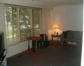 Photo 4: 416 REGENT Avenue East in Winnipeg: Transcona Duplex for sale (North East Winnipeg)  : MLS®# 2609308
