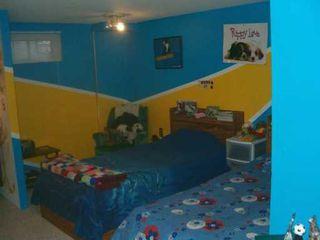 Photo 6: 416 REGENT Avenue East in Winnipeg: Transcona Duplex for sale (North East Winnipeg)  : MLS®# 2609308