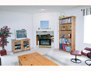 Photo 8: 10429 TAMARACK Crescent in Maple_Ridge: Albion House for sale (Maple Ridge)  : MLS®# V660666