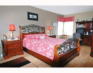 Photo 4: 10429 TAMARACK Crescent in Maple_Ridge: Albion House for sale (Maple Ridge)  : MLS®# V660666