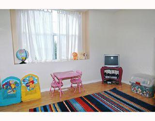 Photo 7: 10429 TAMARACK Crescent in Maple_Ridge: Albion House for sale (Maple Ridge)  : MLS®# V660666