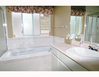 Photo 5: 10429 TAMARACK Crescent in Maple_Ridge: Albion House for sale (Maple Ridge)  : MLS®# V660666
