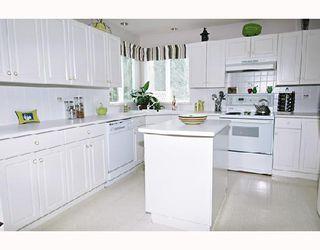 Photo 3: 10429 TAMARACK Crescent in Maple_Ridge: Albion House for sale (Maple Ridge)  : MLS®# V660666