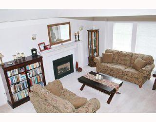 Photo 2: 10429 TAMARACK Crescent in Maple_Ridge: Albion House for sale (Maple Ridge)  : MLS®# V660666