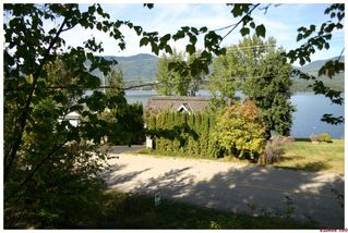 Photo 21: 3517 Eagle Bay Road in Eagle Bay: Waterfront Residential Detached for sale : MLS®# 10043461