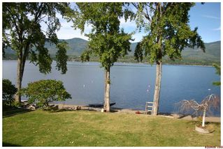 Photo 27: 3517 Eagle Bay Road in Eagle Bay: Waterfront Residential Detached for sale : MLS®# 10043461