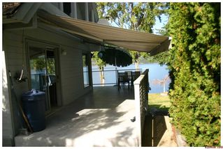 Photo 25: 3517 Eagle Bay Road in Eagle Bay: Waterfront Residential Detached for sale : MLS®# 10043461