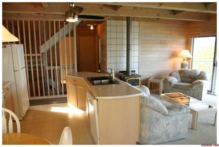 Photo 34: 3517 Eagle Bay Road in Eagle Bay: Waterfront Residential Detached for sale : MLS®# 10043461