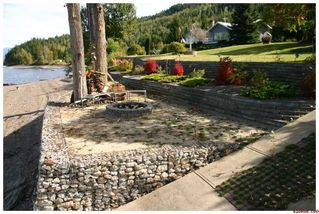 Photo 7: 3517 Eagle Bay Road in Eagle Bay: Waterfront Residential Detached for sale : MLS®# 10043461