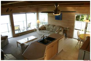 Photo 28: 3517 Eagle Bay Road in Eagle Bay: Waterfront Residential Detached for sale : MLS®# 10043461