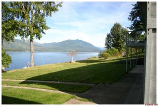 Photo 17: 3517 Eagle Bay Road in Eagle Bay: Waterfront Residential Detached for sale : MLS®# 10043461