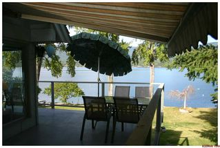 Photo 24: 3517 Eagle Bay Road in Eagle Bay: Waterfront Residential Detached for sale : MLS®# 10043461