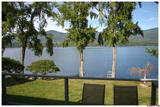 Photo 31: 3517 Eagle Bay Road in Eagle Bay: Waterfront Residential Detached for sale : MLS®# 10043461