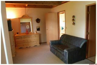 Photo 43: 3517 Eagle Bay Road in Eagle Bay: Waterfront Residential Detached for sale : MLS®# 10043461