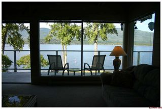 Photo 30: 3517 Eagle Bay Road in Eagle Bay: Waterfront Residential Detached for sale : MLS®# 10043461