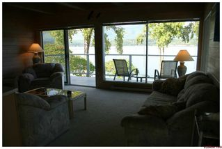 Photo 29: 3517 Eagle Bay Road in Eagle Bay: Waterfront Residential Detached for sale : MLS®# 10043461