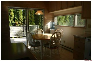 Photo 36: 3517 Eagle Bay Road in Eagle Bay: Waterfront Residential Detached for sale : MLS®# 10043461