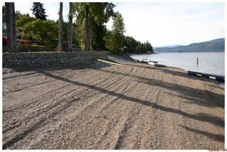 Photo 10: 3517 Eagle Bay Road in Eagle Bay: Waterfront Residential Detached for sale : MLS®# 10043461