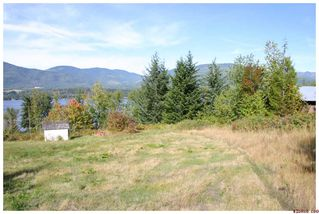 Photo 62: 3517 Eagle Bay Road in Eagle Bay: Waterfront Residential Detached for sale : MLS®# 10043461