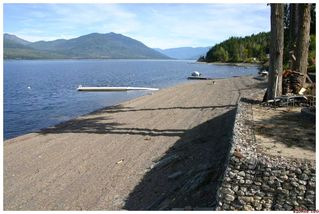 Photo 5: 3517 Eagle Bay Road in Eagle Bay: Waterfront Residential Detached for sale : MLS®# 10043461
