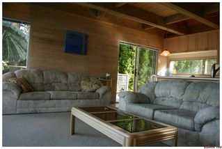 Photo 41: 3517 Eagle Bay Road in Eagle Bay: Waterfront Residential Detached for sale : MLS®# 10043461