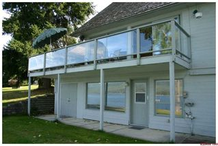 Photo 14: 3517 Eagle Bay Road in Eagle Bay: Waterfront Residential Detached for sale : MLS®# 10043461