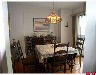 """Photo 3: 12853 74TH Avenue in Surrey: West Newton House for sale in """"West Newton"""" : MLS®# F2721498"""