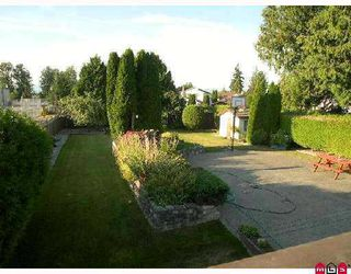 """Photo 8: 12853 74TH Avenue in Surrey: West Newton House for sale in """"West Newton"""" : MLS®# F2721498"""