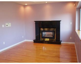 Photo 7: 3707 W 23RD Avenue in Vancouver: Dunbar House for sale (Vancouver West)  : MLS®# V665070