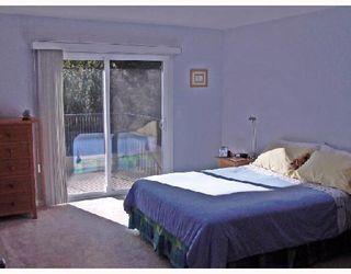 "Photo 9: 13231 239B Street in Maple_Ridge: Silver Valley House for sale in ""ROCK RIDGE"" (Maple Ridge)  : MLS®# V667050"